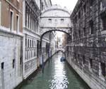 Bridge of Sighs 80  (Painting ID: CI-1480-KA)