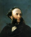 Aivazovsky, Ivan, Russia 1817 to 1900 Oil Paintings