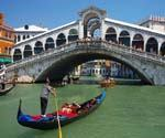 Rio Alto Bridge  (Painting ID: CI-1479-KA)