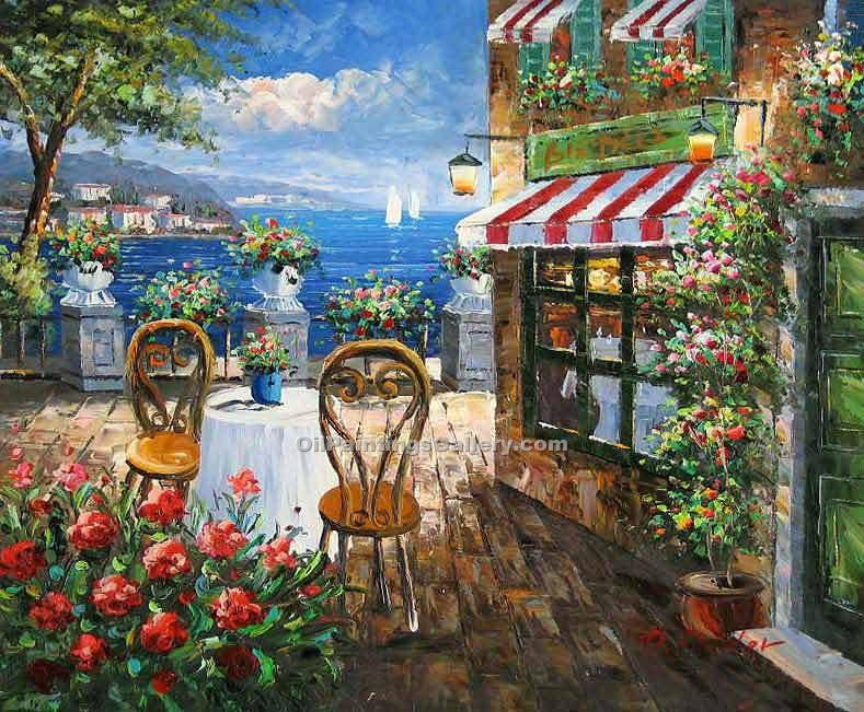 """Romantic Bellagio 20"""