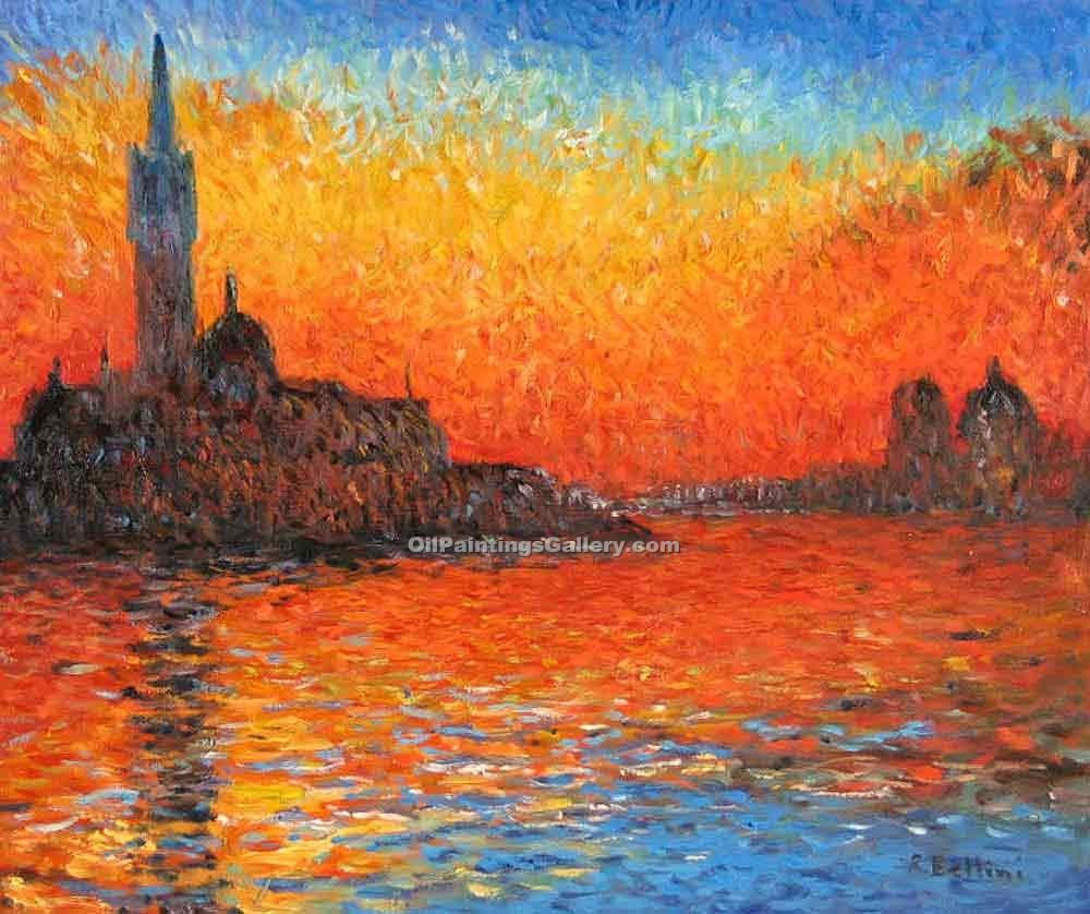 """impressionistic era in painting and the role of edouard monet Allows us to identify impressionism as a movement which and the role of modern to describe impressionism as """"art for art's sake."""