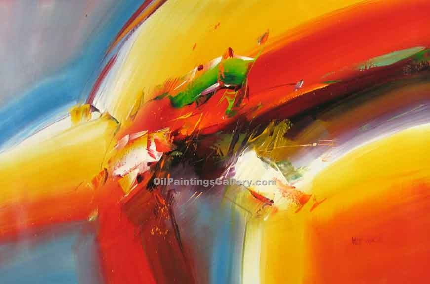 Buy Custom Paintings Online by Famous Painters| Abstract Contemporary Paintings - Oil Paintings Gallery