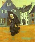 The Downpour by  Paul Serusier (Painting ID: EI-0510-KA)