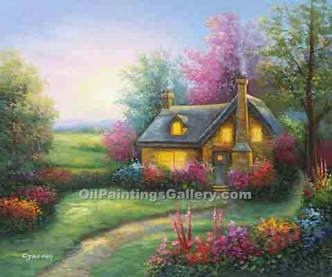 """Wood View Cottage 15"""