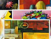 catalog oil paintings for sale